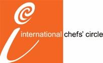 International Chefs' Circle