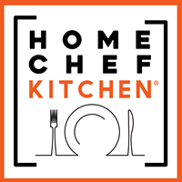 Home Chef Kitchen