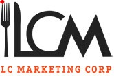 LC Marketing Corp Logo