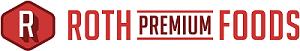 Roth Premium Foods Logo