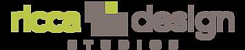 Ricca Design Studios Logo