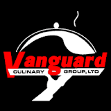 Vanguard Culinary Group, LTD Logo